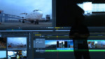 Getting the Best out of Adobe Premiere Pro CS6