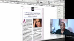 How To Repurpose Content Using the New InDesign CS6 Content Collector Tools