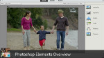 Photoshop Elements 11 Overview