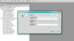 Tech Comm Suite 4: Publish to HTML5 from FrameMaker 11 via TCS4