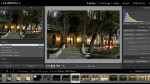 Selective Editing in Lightroom 4