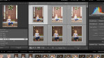 Rendering Previews in Lightroom