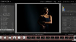 On Using DNG in Lightroom