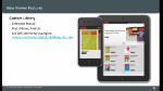 DigPublishing: New Viewer Features, August 2012