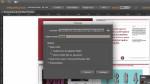 Creative Cloudメンバー向けAdobe Illustrator CS6 - ファイルのパッケージ