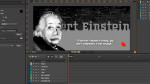 Adobe Edge Animate: Creating Animation (2 of 4)