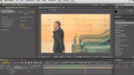 After Effects Advanced 3D Camera Tracker for Hard to Track Clips