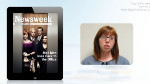 App of the Week - Newsweek