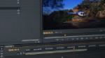 Celebrated Filmmaker Philip Bloom on Switching to Adobe Premiere Pro
