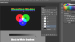 Blending Modes 101