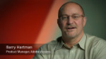 Adobe Access 4 with Barry Hartman