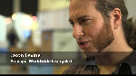 Weltweites Aufsehen rund um die CS6 & Creative Cloud