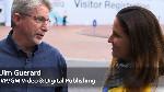 Aktuelles über Produkte, Aktionen & und Kooperationen von Adobe auf der IBC 2012