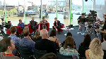 Creative Week Daily Debate - Do smaller budgets make for more original content?