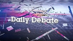 Creative Week Daily Debate - Should developers be the Jack of all Trades or the Master of One?