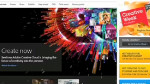 Creative Cloud Evangelist Demo