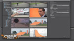 CS6 Video Tour Evangelist demo