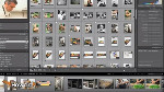 Creating client Previews in Lightroom 4