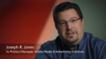 Adobe Access 4 Compliance and Robustness Rules with Joseph R. Jones