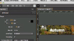 Edge Animate End-to-End Workflow