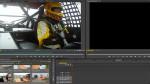 強化されたPremiere Pro CS6のマルチカメラ編集