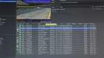 CatDV integration with Adobe Premiere Pro CS6
