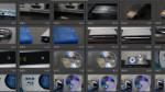 Adobe Premiere Pro CS6 : Bien recopier les fichiers de son caméscope