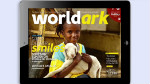 App of the Week: Heifer International Catalog