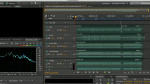 Sidechaining in Audition CS6