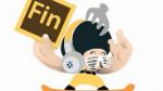 Adobe Illustrator CS6 : Raccourcis clavier cachés