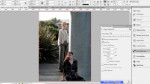 InDesign Layout to iPad App - It's Easy with Digital Publishing Suite, Single Edition