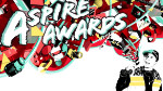 Aspire Awards Compilation