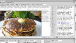 Adobe Dreamweaver CS6 : Création de contenu réactif