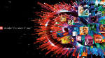 Gestion de Creative Cloud abonnement quipe