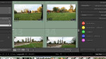 Einzelbild aus Video erzeugen