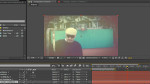 Polaroid-Look in After Effects CS6