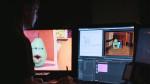 NVIDIA Maximus, Adobe CS6 & Kappa Studios