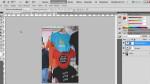 FAQs Adobe Photoshop - ¿Qué alertas de color existen y cómo funcionan?