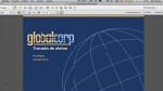 Acrobat XI - Exportación a PPT