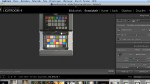 Adobe Photoshop Lightroom 4: Formate ndern bei vielen Bildern