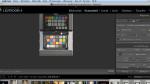 Adobe Photoshop Lightroom 4: Formate ändern bei vielen Bildern