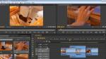 Video- und Audiospuren in Premiere Pro CS6