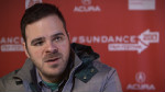 Sundance 2013: Kyle Patrick Alvarez - C.O.G.