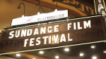 Adobe & Sundance 2013 - Part 01