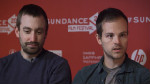 Sundance 2013: Blood Brother