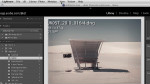 Lightroom, Photoshop, Image and File Size