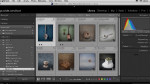 Quick Tip - How to Remove Unwanted Collections when Exporting Catalogs in Lightroom