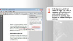 Adobe EchoSign: Getting others to sign using Adobe Reader