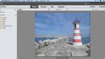 Belichtung und Farben in Photoshop Elements korrigieren