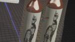 3D-Bearbeitung leichter gemacht